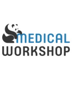 Medicalworkshop