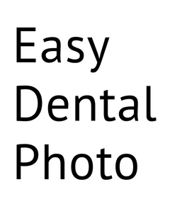 Easy Dental Photo