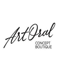 ArtOral Concept Boutique