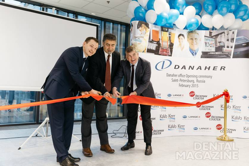0219_office_opening-10