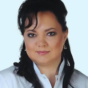 Мухамеджанова